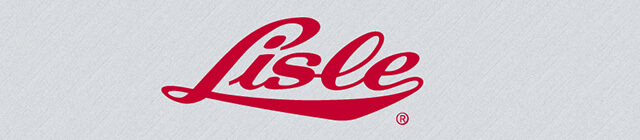 Lisle Corporation