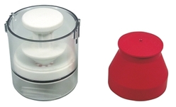 View products in the Bearing, Grease & Seal category