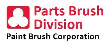 View products in the Parts Brushes category