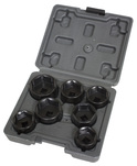 More about the '13270 Low Profile Filter Socket Set, 7pc' product