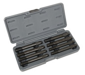 More about the '14150 Wheel Stud Pilot Pin Master Set' product
