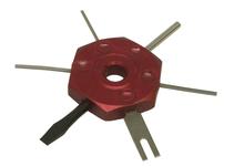 Electrical | Lisle Corporation