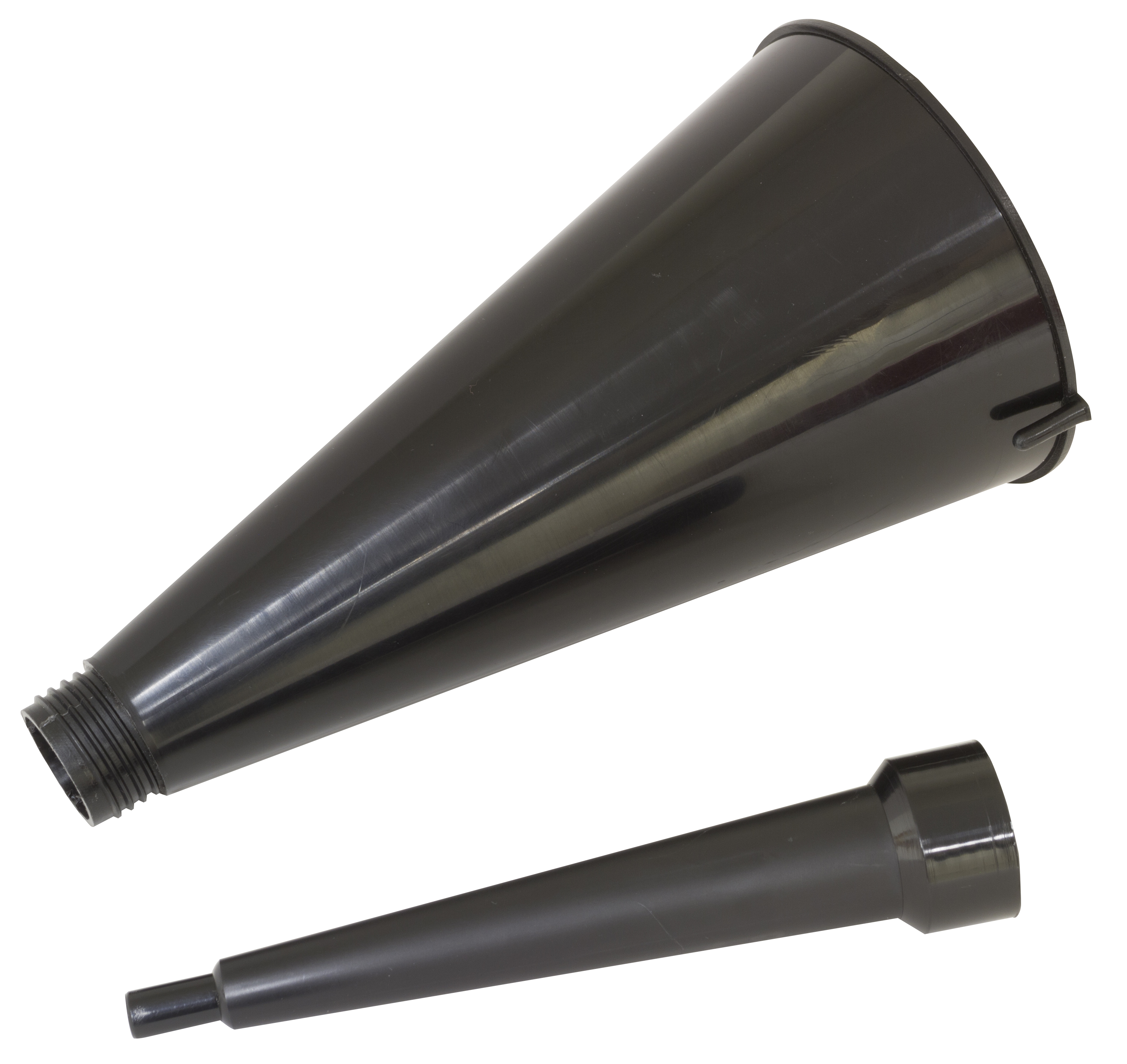 American Shifter 42644 Orange Metal Flake Shift Knob with 16mm x 1.5 Insert Orange Drip