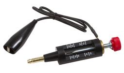 Electrical   Lisle Corporation