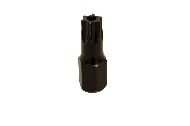 27580 Tamper Proof Torx T-50