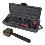 "More about the '33260 Double Flaring Tool 3/16"" & 1/4""' product"