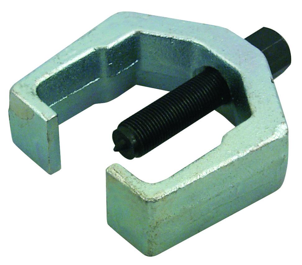 Pitman Arm Puller For Cars /& Trucks Heavy Duty Hand Tool Puller Pulling Jobs