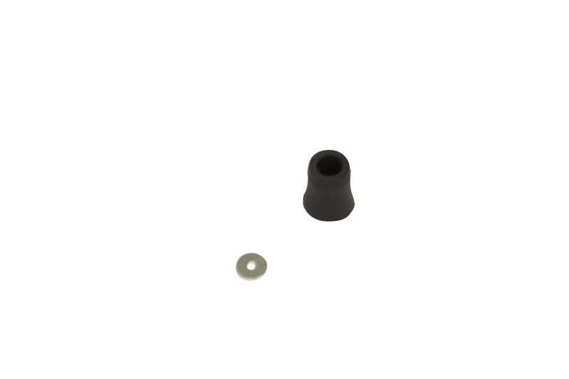 45990 Small Rubber Tip