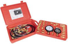 More about the '55700 Master Fuel Injection Test Set' product