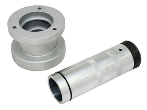 Obsolete At Factory 56950 Pinion Shaft Seal Installer Magnetic Lisle Corporation