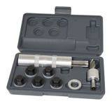 More about the '58850 Oil Pan Plug Rethreading Kit' product