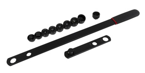 More about the '59800 Serpentine Belt Tool' product