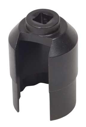 68210 IPR Socket For Ford 60L And International Diesel