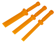 More about the '81200 Plastic Chisel Scraper Set' product