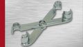 Image of 39660 Transmission Oil Cooler Line Scissors Video