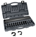 Image of 58100 Inner Tie Rod Tool Set, 12 pc.