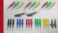 Image of 64750 & 64900 Back Probe Kits Video